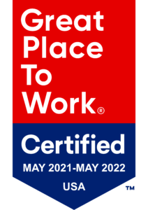 Best Place to Work 21-22